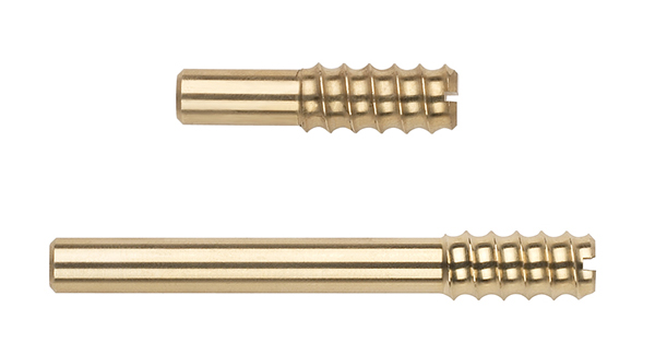 UniLoc Radial Short Long Balancing Pin